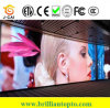 Outdoor P10 LED Display Screen, LED Billboard