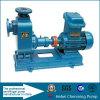 High Head Mechanical Seal Hot Oil Suction Pump