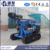 Geothermy Drilling Rigs for Photovoltaic Solar Spiral Pile (HF130Y)