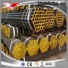 ERW Steel Pipe as Per ASTM A53