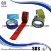 BOPP Film Acrylic Glue Clear Low Noise Packing Tape