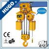 3 Phase 220V 380V 440V Electric Hoist with Electric Trolley
