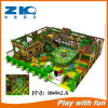 China Indoor Playground on Sell