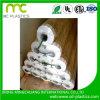 PVC Printing Film Backing Paper with Gloss/Matt Surface Printable