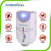4-in-1 Pest Repeller (plug-in type)