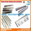 Cutting Blade for Paper Cutting / Knife of Shear Machine