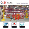Environmental Friendly Automatic High Voltage Outdoor Circuit Breaker