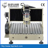 Advertising CNC Router High Quality Cutting Carving Engraving