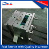 Custom Plastic Home Products Mould