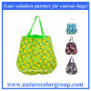 Fashion Gift Tote Bag Felt Shopping Tote Bag (SP-5044)