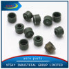 Factoty Price Auto Engine Valve Stem Seal