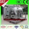 Waste Engine Oil Regeneration System, Engine Oil Purifier