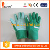 Ddsafety 2017 Kids Garden Glove