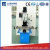 Vertical High Quality ZAY7032V-1 ZAY7040V-1 ZAY7045V-1 Drilling And Milling Machine