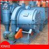 Rolling Drum Type Impeller Shot Blast Equipment Q3110b1