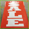 Custom Made PVC Banner PVC Vinyl Banner for Advertising