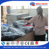 X Ray Baggage Inspection Security CCTV System