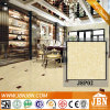 800X800mm Plati Series Nano Polished Flooring Tiles (J8P02)