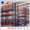 Hot DIP Galvanized Outdoor Cantilever Rack