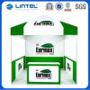 3*4.5m Hexagon All Aluminum Frame Outdoor Gazebo Tent (LT-25)