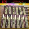 12 Colors for Tarte Glossy Lip Paint Liquid Lipstick Single Lip Gloss