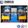 Vulcanizer Machine for Rubber Products Seal O-Ring Band (KS250V3)