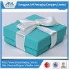 Dongguan Handmade Paper Gift Cardboard Box
