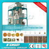 Simple Structure 1t/H Sheep Feed Production Line (SKJZ1800)
