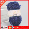 Best Hot Selling High Tenacity Yarn Crochet