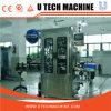 PVC/Pet/OPS Shrink Sleeve Labeling Machine