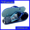 Unisex New Design PE Flip Flop for Man (15I171)