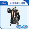 Portable Oiless Silent Mini Air Compressor for Airbrush