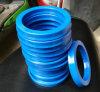 Blue Hydrolic Seal, Un Seal, Uhs Seal, Mpi Seal, PU Seal, Polyurethane Seal