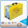 Arch Air Plasma Cutter with Ce (AAE-LGK60)