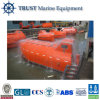Chinese Manufacturers Supply Totally Enclosed Freefall Lifeboat