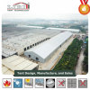 Thermo Inflatable Roof Warehouse Tent for Sale