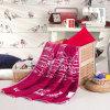 High Quality Cheap Summer Blanket Quilt