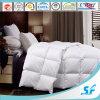 Hollow Conjugate Siliconized Polyester Fiber Comforter