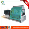 Grain Wheat Corn Maize Powder Grinding Machine Price