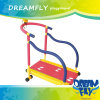 Children Outdoor Fitness Equipment for School with CE
