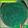 Stock Low Price Pet Wholesale Glitter