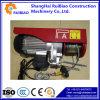 1 Ton Electric Material Lifting Crane Hoist (PA300/400/400B/600/800/1000)