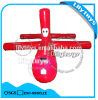 PVC Material and Inflatable Floating Pool Toys, Inflatable Rider