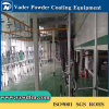 Powder Coating Equipment for Aluminum Radiator with High Quality