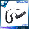 Cell Phone Car Charger GLCR032 for Samsung