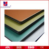 Alucoworld Aluminum Composite Cladding Materials