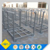Heavy Duty Stackable Storage Rack Manufacturer