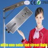 Solar Street Light Solar Street Lamp