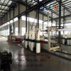 Plastic Board Making Machine Plastic Sheet Extrusion Machine PVC WPC Foam Board Extrusion Line PVC WPC Foam Board Machine PVC WPC Foam Board Extrusion Machine