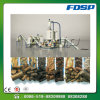 Automatically Operation Biomass Sawdust Pellet Making Line